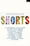 Shorts: New Writing from Granta